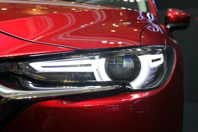 Carsifu 2018 Mazda CX-5 GVC (3)