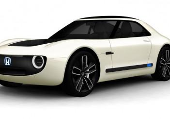 Honda_Sports_EV_Concept_ new01