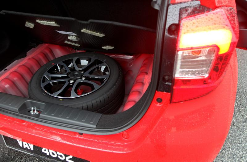2017 Perodua Myvi Advance (23)