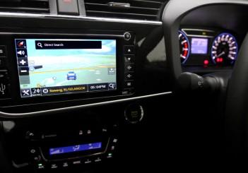 2017 Perodua Myvi Advance  (24)