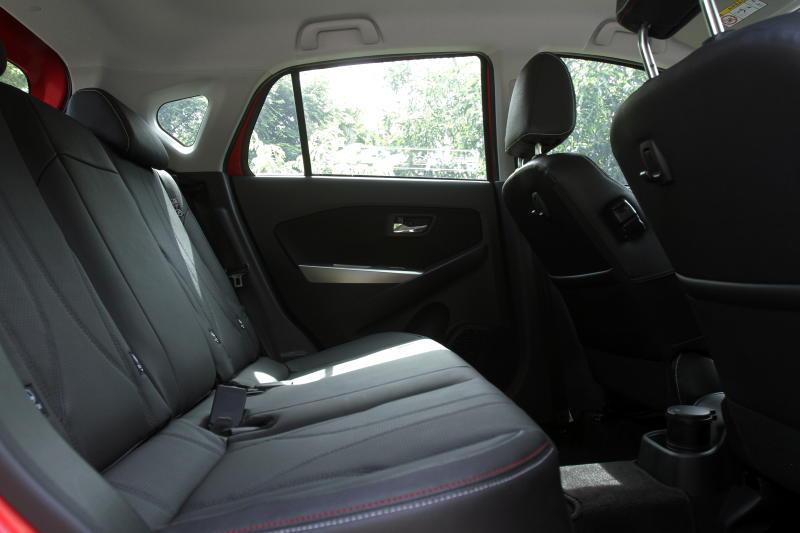 2017 Perodua Myvi Advance (37)
