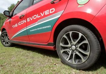 2017 Perodua Myvi Advance  (49)