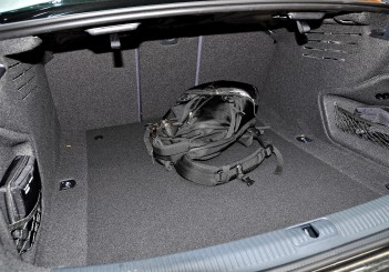 Audi A4 2.0 TFSI quattro - 14