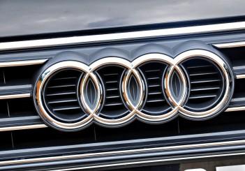 Audi A4 2.0 TFSI quattro - 26