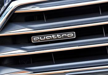 Audi A4 2.0 TFSI quattro - 27