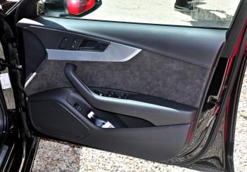 Audi A4 2.0 TFSI quattro - 45