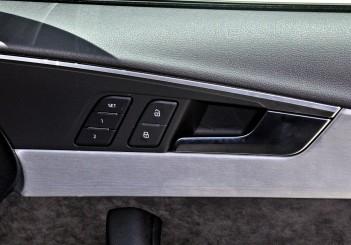 Audi A4 2.0 TFSI quattro - 49