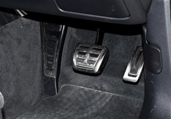 Audi A4 2.0 TFSI quattro - 51