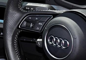 Audi A4 2.0 TFSI quattro - 56
