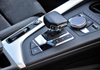 Audi A4 2.0 TFSI quattro - 62