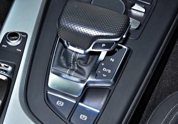 Audi A4 2.0 TFSI quattro - 66