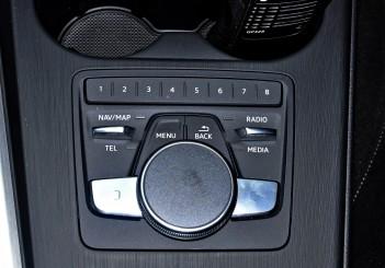 Audi A4 2.0 TFSI quattro - 67