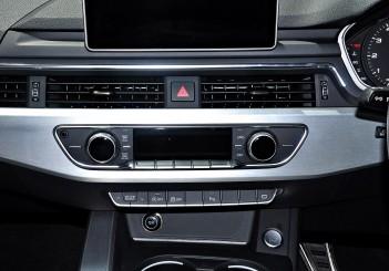 Audi A4 2.0 TFSI quattro - 68