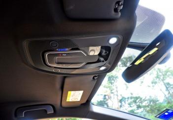 Audi A4 2.0 TFSI quattro - 74