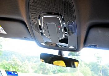 Audi A4 2.0 TFSI quattro - 75