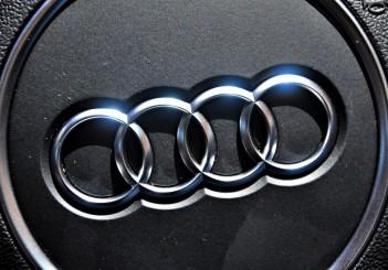 Audi A4 2.0 TFSI quattro - 77
