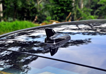 Audi A4 2.0 TFSI quattro - 78