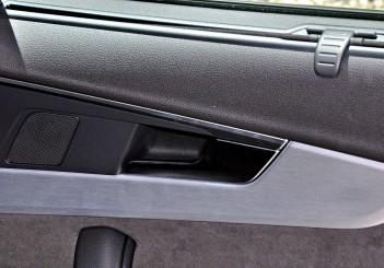 Audi A4 2.0 TFSI quattro - 81