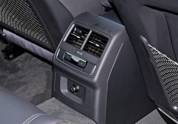 Audi A4 2.0 TFSI quattro - 83