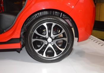 2017 Perodua Myvi launched: All you need to know | CarSifu