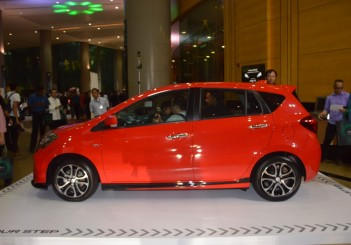 2017 Perodua Myvi launched: All you need to know  CarSifu