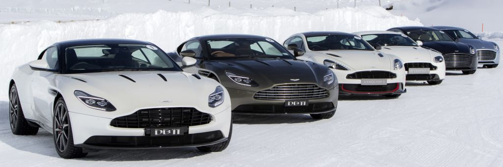 VaughanBrookfield_AstonMartin_Day2104
