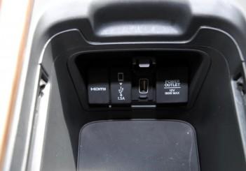 2017 Honda CR-V TC-P (13)
