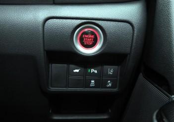 2017 Honda CR-V TC-P (15)