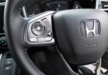 2017 Honda CR-V TC-P (20)