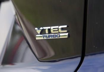 2017 Honda CR-V TC-P (22)