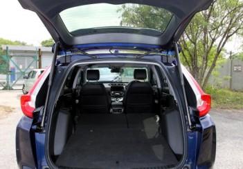2017 Honda CR-V TC-P (34)