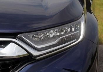 2017 Honda CR-V TC-P (37)