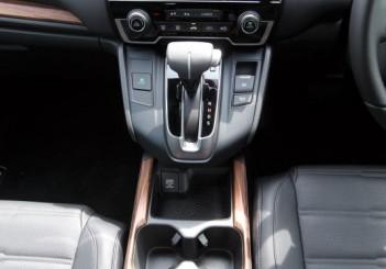 2017 Honda CR-V TC-P (42)