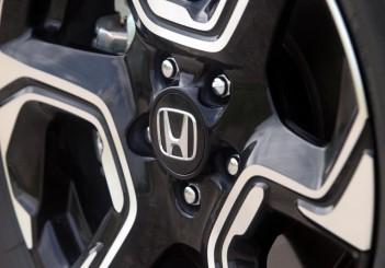 2017 Honda CR-V TC-P (48)