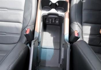 2017 Honda CR-V TC-P (6)