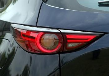 2017 Mazda CX-5 2-5 GLS (19)