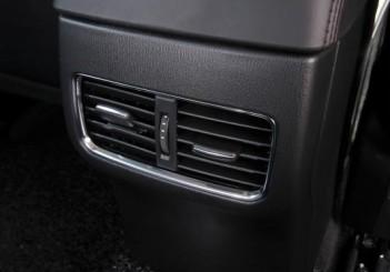 2017 Mazda CX-5 2-5 GLS (22)