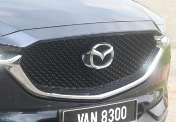 2017 Mazda CX-5 2-5 GLS (30)