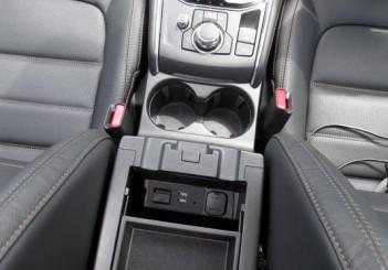 2017 Mazda CX-5 2-5 GLS (34)