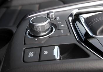 2017 Mazda CX-5 2-5 GLS (35)