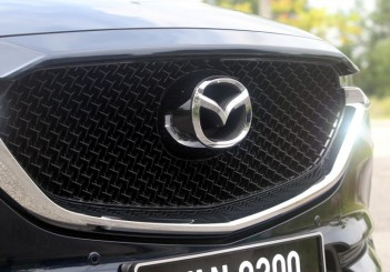 2017 Mazda CX-5 2-5 GLS (41)