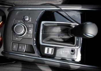2017 Mazda CX-5 2-5 GLS (8)
