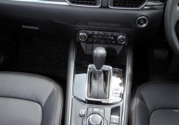 2017 Mazda CX-5 2-5 GLS (9)