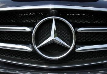 2017 Mercedes-Benz E 350 e (AMG Line) (38)