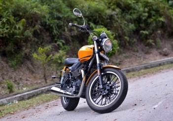 Moto Guzzi V9 Roamer (23)