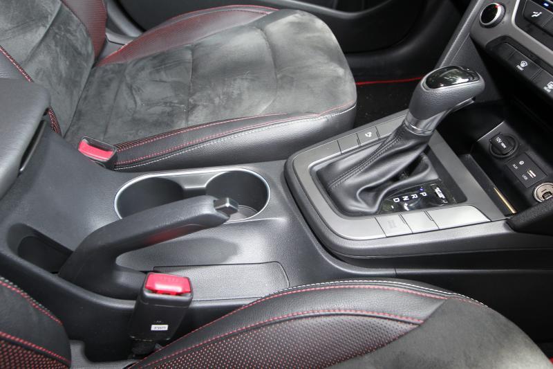 2017 Hyundai Elantra 2-litre MPi Executive (46)
