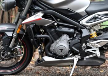 Triumph Street Triple RS 765cc (11)