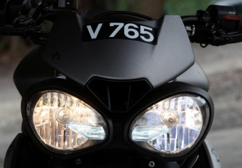 Triumph Street Triple RS 765cc (16)