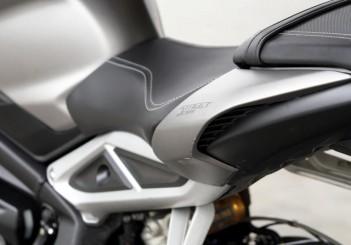 Triumph Street Triple RS 765cc (21)