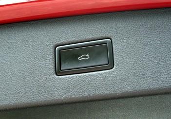 Volkswagen Tiguan 1.4 HL - 09